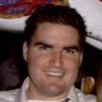 Brad Benites | Social Profile