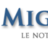 MiglioriNews profile