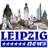 leipzignews