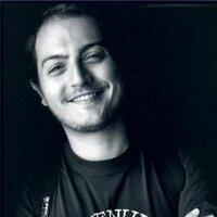Antonio Musumeci | Social Profile