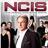@NCIS_Watch