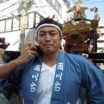 川松真一朗(東京都議会議員) | Social Profile