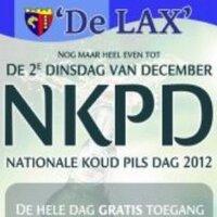 NKPDInfo