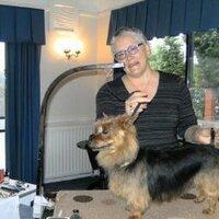 Doreen Simpkins   Social Profile