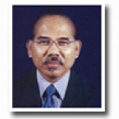 Datuk Akbar Ali   Social Profile