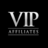 @VIPAffiliates1