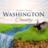 PAWashingtonCo profile
