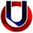 OpenUnionism profile