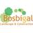 BosbigalLC