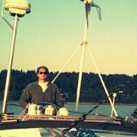 Corey Haugen | Social Profile