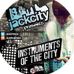 Jack City | Social Profile