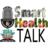 smarthealthtalk profile