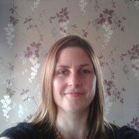 fiona morey | Social Profile