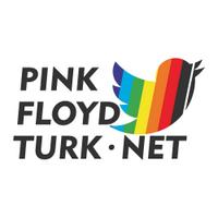 PinkFloydTurk