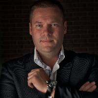 Thijs_Bakker
