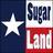 Sugar Land, Texas