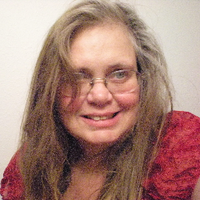 Teresa Teater | Social Profile