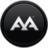 ArtificialAimAA profile