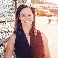 Jennifer Woron   Social Profile
