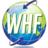 @WebHelpForums