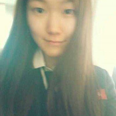 신나리:) | Social Profile