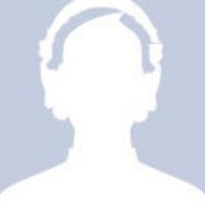 Devin Jay   Social Profile