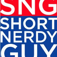 Shortnerdyguy