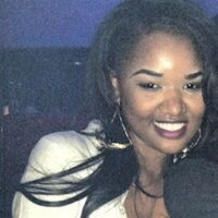 Kiara Da'Shay™ | Social Profile