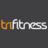 @tri_fitness