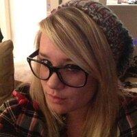 Kara Allen | Social Profile