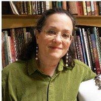 Vicki Potter | Social Profile
