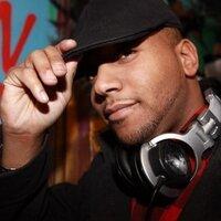 DJ Voyage   Social Profile
