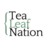 TeaLeafNation profile