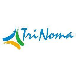 TriNoma Social Profile