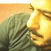Sabri Kaya's Twitter Profile Picture