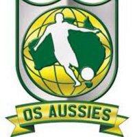 OS Aussies (FCAU) | Social Profile