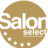 SalonSelect profile