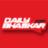 daily_bhaskar profile