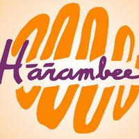 VVHarambee