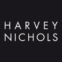 Harvey Nichols Social Profile