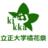 @ris_kikkasai