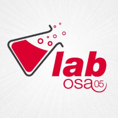 Lab Osa05