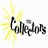 The Collectors 歌詞bot
