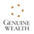 Genuine Wealth Inc.