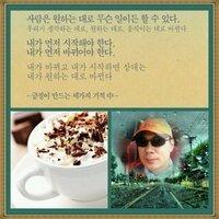 최병희 | Social Profile