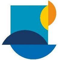 Discover Aegina | Social Profile
