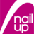 The profile image of Nail_Up