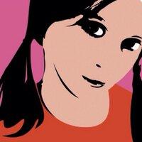 Usatsuki | Social Profile