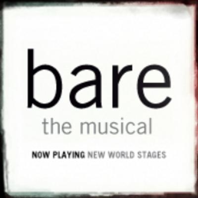 BARE | Social Profile