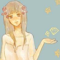 りつこ | Social Profile
